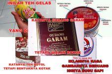 6 Meme merek produk Indonesia ini bikin kamu gagal paham seketika