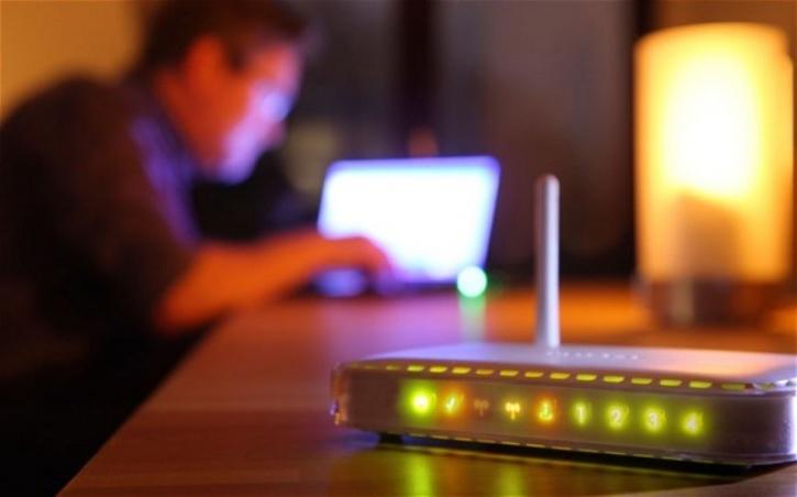 Wi-Fi lemot? Lakukanlah 7 hal ini untuk memperbaikinya