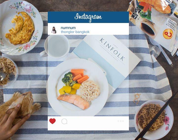 Fakta mencengangkan di balik foto indah ala Instagram, banyak menipu!