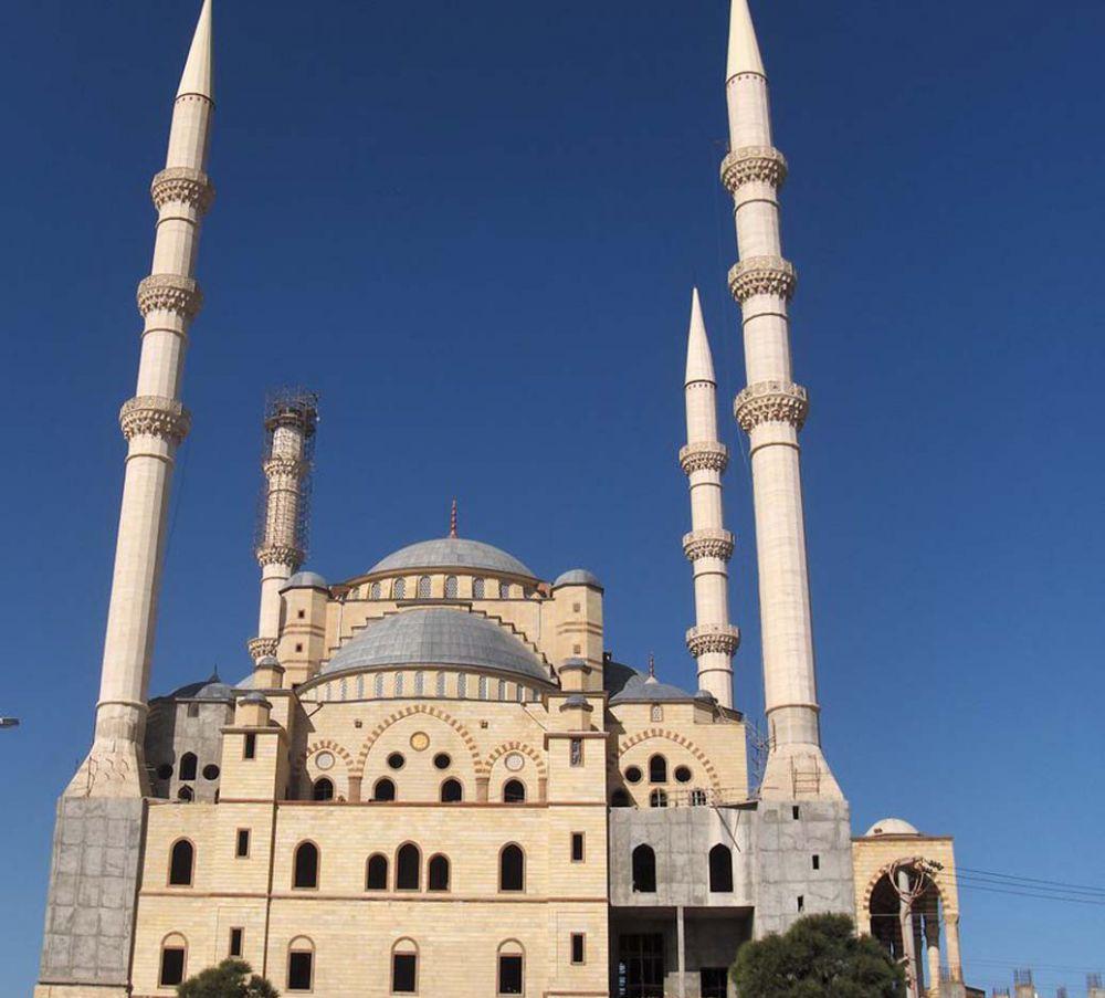 Keunikan Dari Tradisi Idul Adha Dari 12 Negara