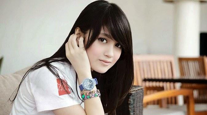 9 Fakta tentang film terbaru Nabilah JKT48, Sunshine Becomes You