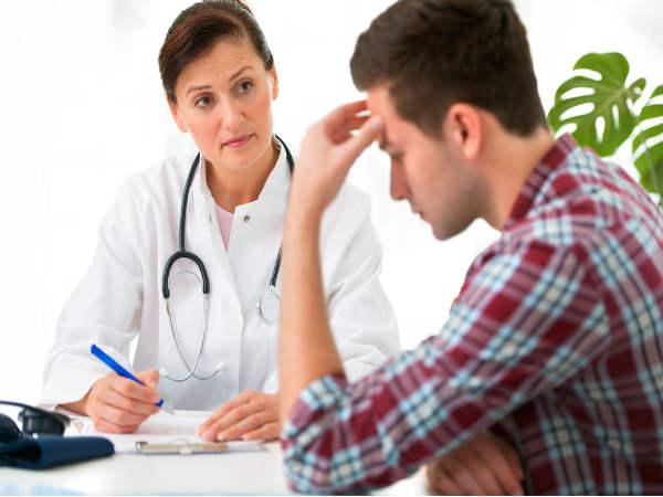 10 Alasan bikin orang ogah mengunjungi dokter, kamu juga?
