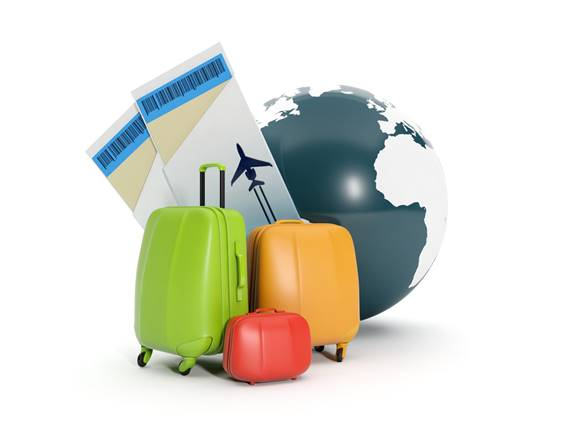 Pekerjaan yang membuat kamu berasa traveler, tertarik mencoba?
