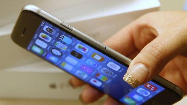 Sumbang sperma di tempat ini bisa dapat iPhone 6s lho, kamu mau nggak?