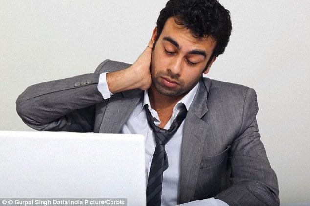 10 Hal yang bikin kamu selalu merasa lelah
