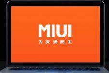 Setelah smartphone, Xiaomi siap rilis notebook tahun depan