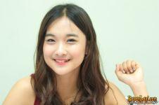 Anggota JKT48 ini salah mengartikan Tut Wuri Handayani, apa katanya?
