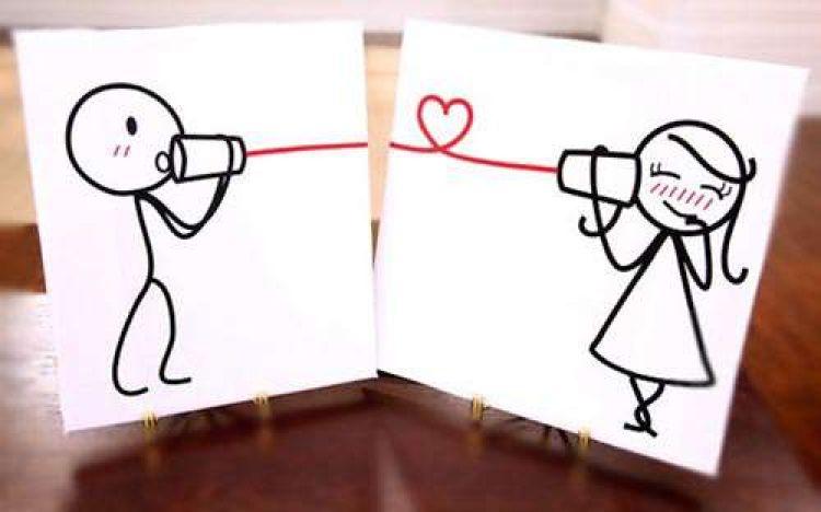 Hal-hal ini yang membuat jalinan cinta jarak jauh tetap bertahan