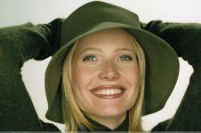 Hati-hati! Pakai topi hijau di negara ini bisa dikira tukang selingkuh