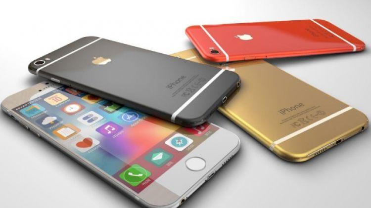 Siapa bilang iPhone 6s anti-air? Yakin? Video ini buktinya!