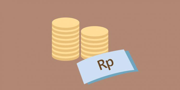 Ini dia kisaran gaji di berbagai perusahaan dan instansi Indonesia