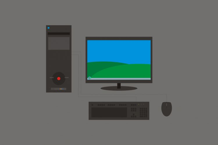 Komputer diklaim lebih canggih deteksi skizofrenia daripada terapis