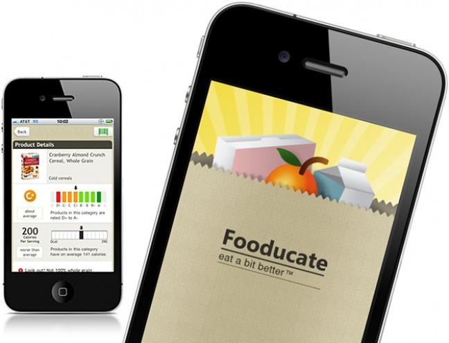 Aplikasi pada smartphone ini membantumu miliki gaya hidup sehat