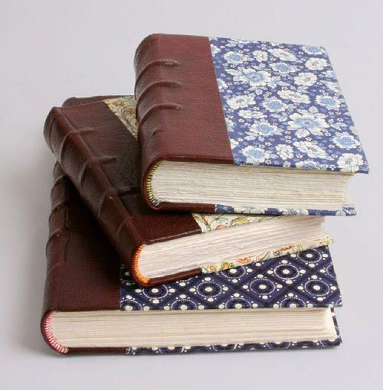 Ini cara membuat notebook sendiri, selamat berkreasi