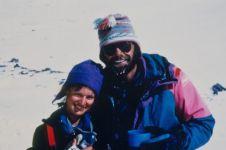 9 Pendaki dunia ini tak bisa kembali dari Everest, gugur saat mendaki