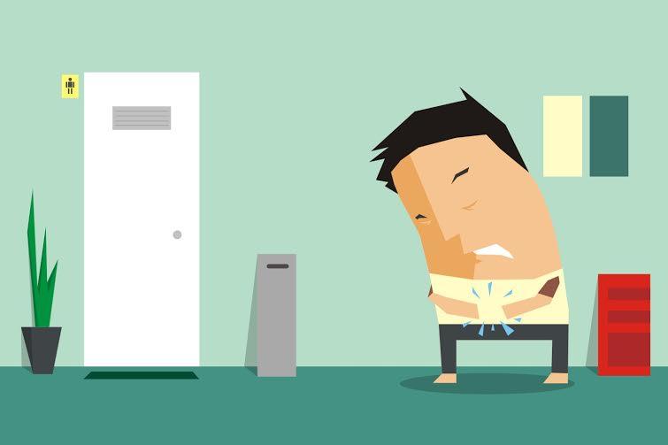 7 Penyebab kenapa nyamuk hobi banget sedot darah kamu