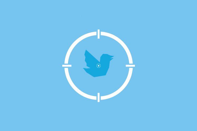 Kabar gembira! Twitter berencana hapus batasan tweet 140 karakter