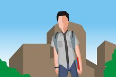 10 Alasan lulusan SMA kesulitan memilih kampus