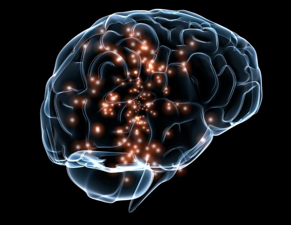 7 Hobi yang bikin otak kamu makin cerdas