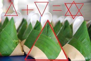 20 Bukti Illuminati memang nyata dan ada di sekitar kita, waspadalah!
