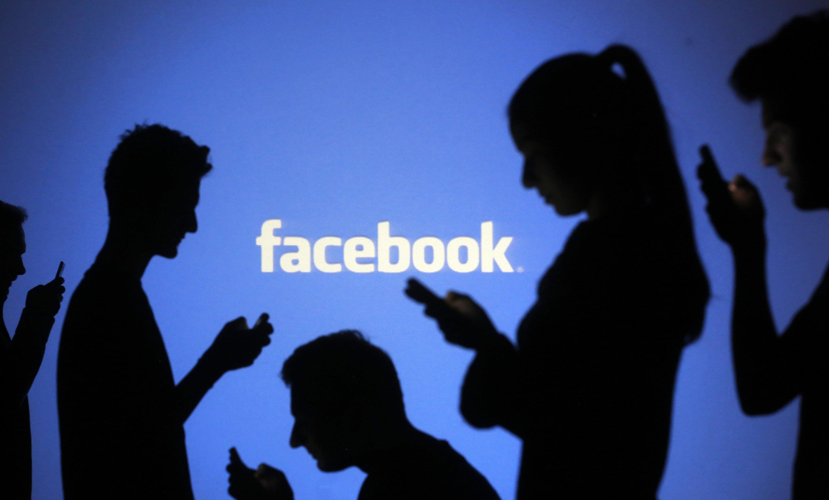 Fitur profil video Facebook terinspirasi film Harry Potter