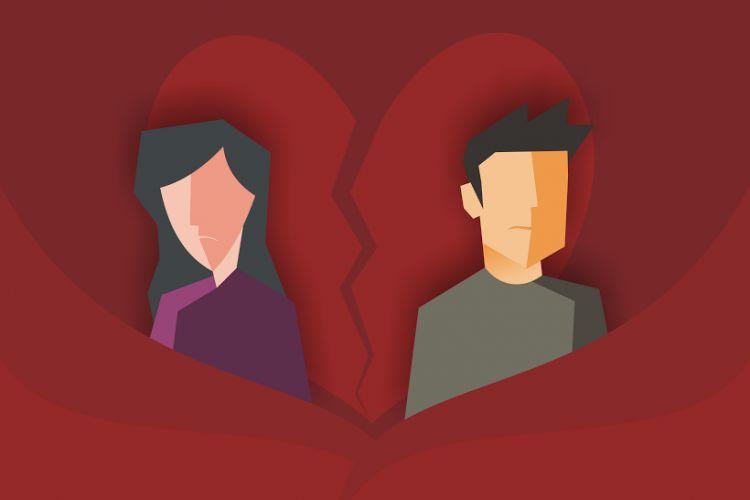 Rela celaka & koma demi temui pujaan hati, balasannya undangan nikah