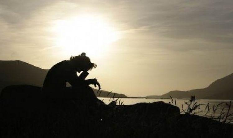 Penyesalan anak, tak sempat minta maaf atas perkataan kasarnya ke ayah