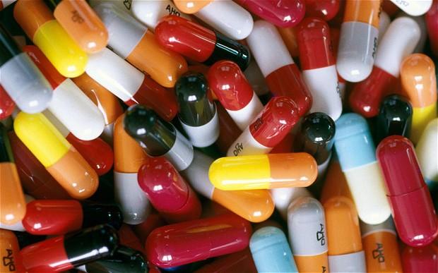 Setelah ditunggu 30 tahun, antibiotik mujarab ini akhirnya ditemukan!