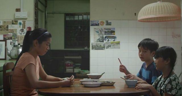 Kisah anak miskin yang pilih berhenti sekolah demi merawat ayah