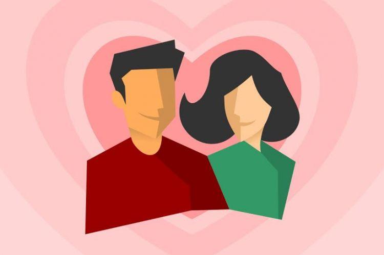 Kisah Lim dan cinta pertama yang tak pernah dilupakan