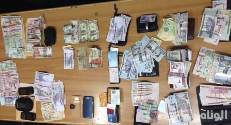 Sopir baik hati kembalikan dompet jamaah haji Indonesia di Mekah