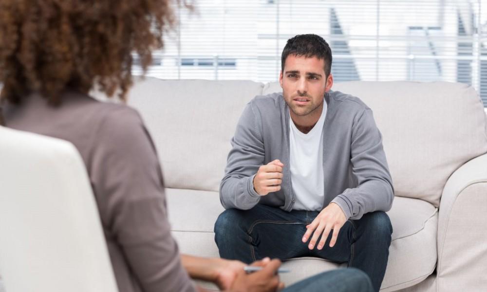 20 Nasihat bijak orang tua untuk kaum muda