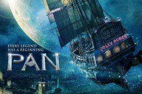 4 Hal ini perlu kamu pahami sebelum nonton film 'PAN'