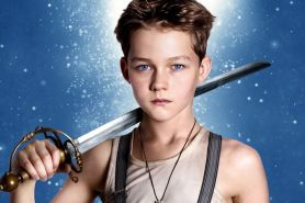 7 Fakta tentang cerita asli Peter Pan, bikin geleng-geleng kepala!