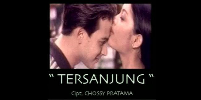Ini 17 sinetron Indonesia dengan episode terpanjang, Wuih!