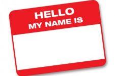 Kamu ingin ganti nama? Seperti ini prosedurnya