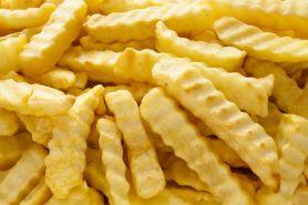 Salah kaprah, makan kentang justru bikin berat badanmu melambung!