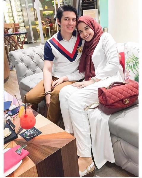 Pasangan selebriti Indonesia paling romantis, bikin iri