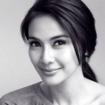 30 artis ini cantiknya indonesia banget bikin cowok