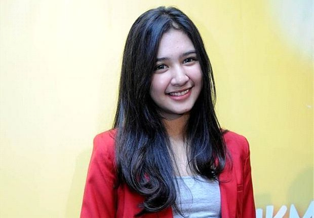 Wanita Indonesia Ahmad Dhani