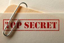 Kenali 12 tanda orang lain sedang 'menyembunyikan' sesuatu dari kamu
