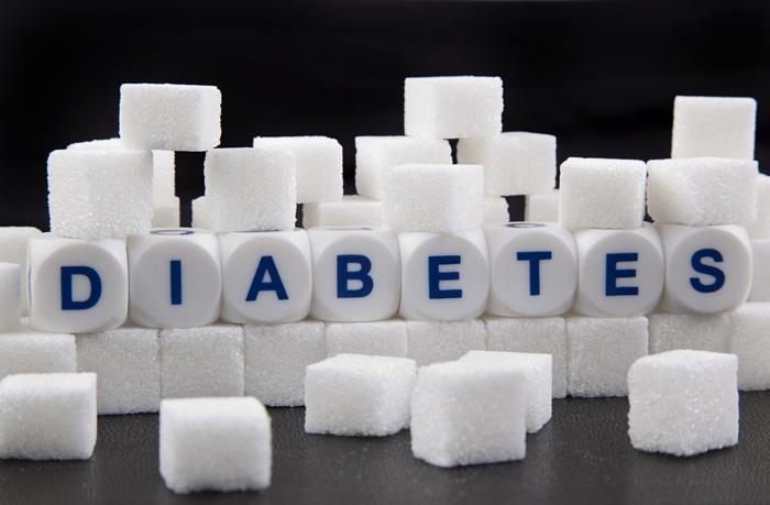 7 Gejala diabetes yang sering nggak disadari penderitanya