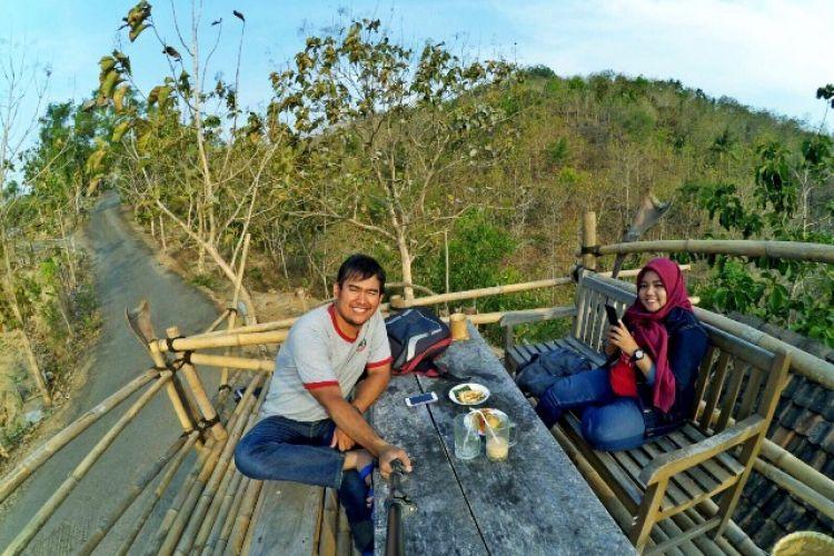 Kamu Belum Hits Kalau Nggak Mengunjungi 10 Tempat Di Yogyakarta I