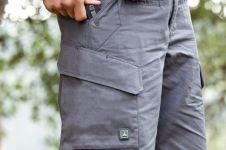 Dear cowok, celana dalam ketat akan pengaruhi 'kesuburanmu', ow!