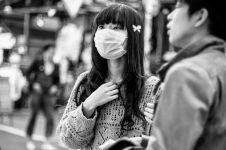 Hati-hati, ada polutan bernama phthalate yang dapat masuk ke tubuh