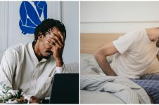21 Penyebab mata merah, gejala, dan cara mengatasinya
