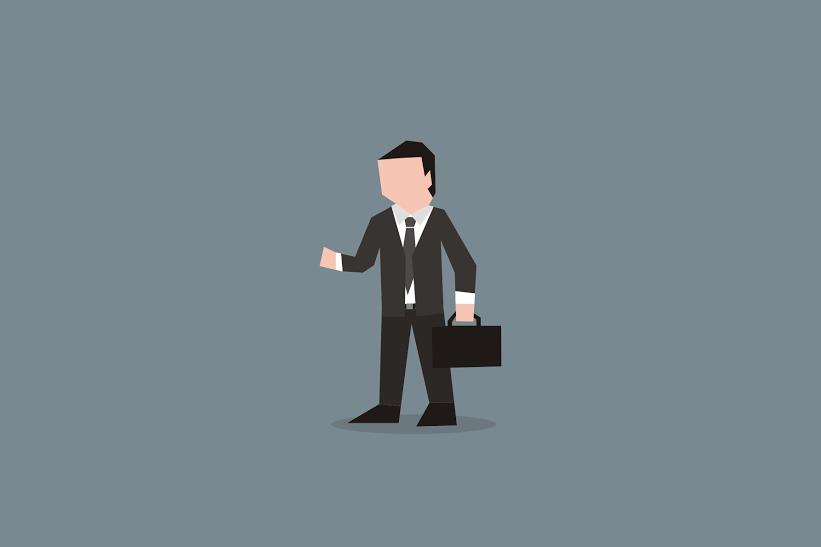 10 Keuntungan yang kamu dapatkan meski sering gonta-ganti pekerjaan