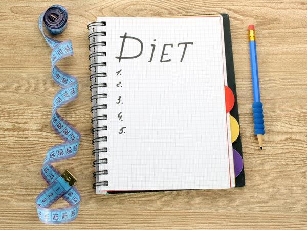 7 Hal ini bisa bikin hormon naik turun dan pengaruhi kesehatan kamu