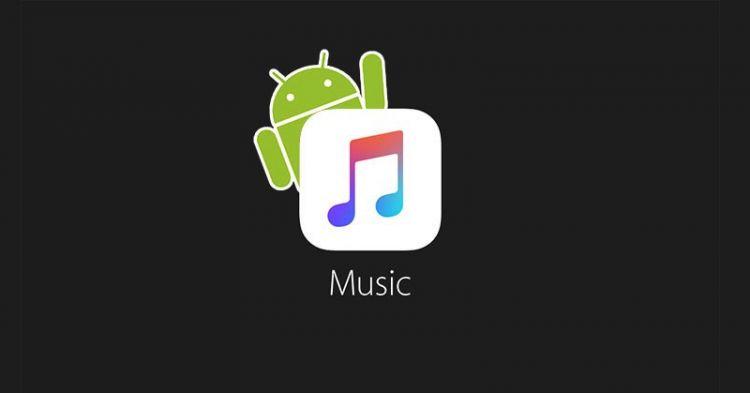 Keren! Apple Music akan dirilis untuk pengguna Android