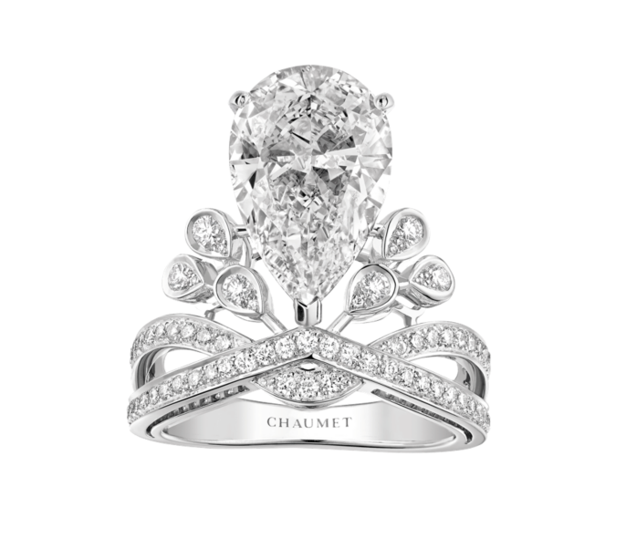 15 Alasan kenapa pernikahan Angelababy bisa habis biaya Rp 421 M, wow!